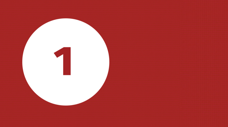 1. Türchen Musikalischer Adventskalender Volksmusikerbund NRW
