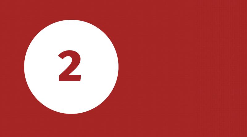 2. Türchen Musikalischer Adventskalender Volksmusikerbund NRW